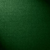 Green canvas background Stock Image
