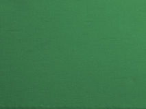 Green canvas Stock Photos