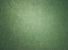 Green canvas texture. Closeup of green canvas texture (material: spandex stock photography