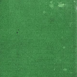 Green canvas Royalty Free Stock Photos