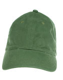 Green cap Stock Photos