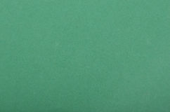 Green cardboard paper background Royalty Free Stock Photo