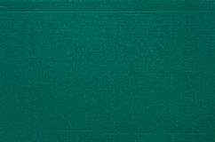 Green cardboard texture background Royalty Free Stock Photo