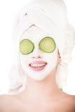 Green care Stock Photos