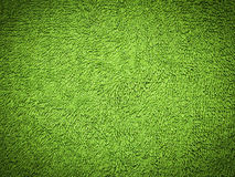 Free Green Carpet Royalty Free Stock Images - 20338579