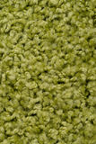 Green carpet or mat Royalty Free Stock Images