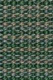 Green carpet or mat Stock Photos