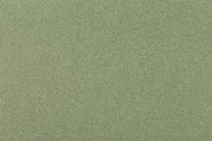 Green carton background texture Stock Image