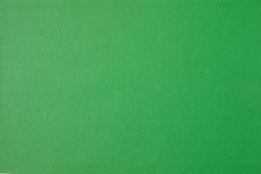 Green carton texture Stock Photography