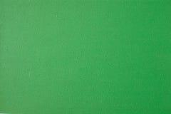 Green Carton Texture Stock Photography