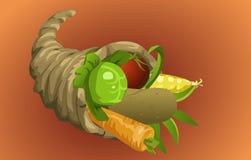 Green, Cartoon, Organism, Insect Stock Photo