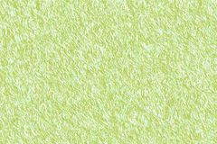 Green cartoon texture background stock photography