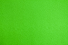 Green Cellular Background Stock Photos