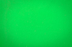 Green cement texture Royalty Free Stock Photos