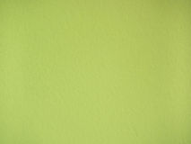 Green cement wall Royalty Free Stock Photos