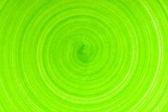 Green Ceramic Texture Background Stock Image