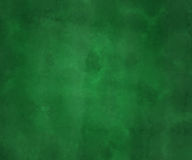 Green Chalk Board. Dark Green Chalk Board Background Royalty Free Stock Photos