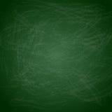 Green Chalkboard Background Royalty Free Stock Photo