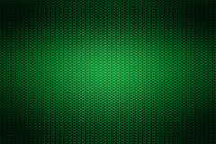 Free Green Chrome Metallic Mesh. Metal Background And Texture. Stock Photography - 77239512