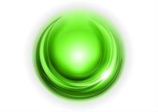 Green circle Stock Photos