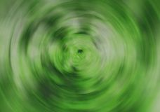 Free Green Circular Blur Stock Photos - 37753443