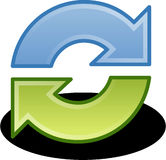 Green, Clip Art, Line, Font Royalty Free Stock Photo