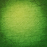 Green cloth royalty free stock photography