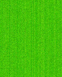 Green cloth background Royalty Free Stock Image