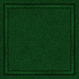 Green cloth background Royalty Free Stock Photo