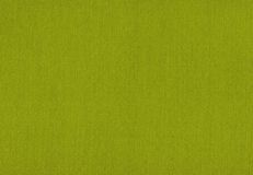 Green cloth book binding background Stock Image