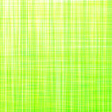 Green cloth texture background. Royalty Free Stock Photography