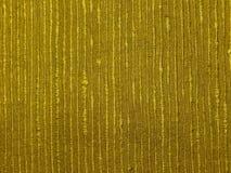 Green cloth Stock Photo