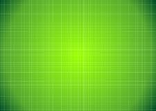 Green cloth texture Stock Photo