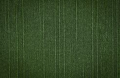 Green coarse texture Royalty Free Stock Images