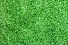 Green color carpet,rug texture background,Ready for product display montage. Royalty Free Stock Photos