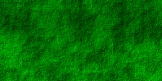 dd071194bba6 Green color grassy wall with light effect computer generated background and  wallpaper design. Useful for