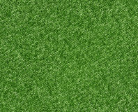 Green color knitting cloth texture. Royalty Free Stock Photos