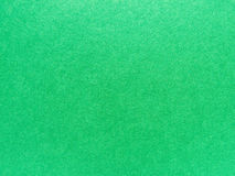Green color noise background Stock Image