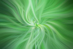 Green colored abstract patterns. Concept Health Stock Photos