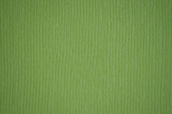 Green colored texture for design Royalty Free Stock Photography