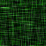 Green Colorful abstract background. Colorful abstract background image. computer generated royalty free illustration