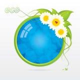 Green concept Stock Photo