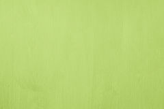 Green concrete wall Stock Photography