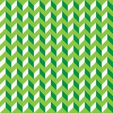 Green contour abstract 3d geometrical cubes seamless pattern background for wallpaper, pattern, web, blog, surface, textures, grap. Green contour abstract vector illustration