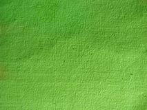 Green craft paper Stock Photo