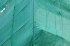 Free Green Debris Netting Stock Photo - 46809720