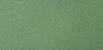 Green decorative background wallpaper Stock Photo