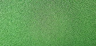 Green decorative background wallpaper Royalty Free Stock Photography