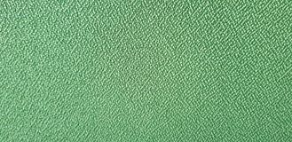 Green decorative background wallpaper Royalty Free Stock Image