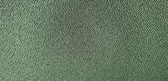 Green decorative background wallpaper. Green decorative dots background wallpaper royalty free stock photo